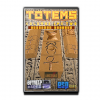 Totems Enhanced Edition