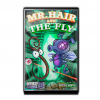 Mr Hair & the Fly