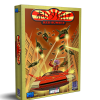 Red Sunset - STANDARD EDITION Box - Out Now!