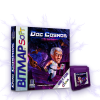 Doc Cosmos - Gameboy Colour