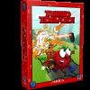 Turbo Tomato – Deluxe Collectors Edition