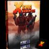 Xeno Brigade – ZX Spectrum NEXT