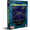 Cybersphere - Collectors Edition - Out Now!